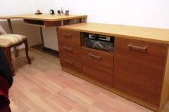 baldaijng-nestandartiniai-baldai (1)