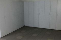 baldaijng-nestandartiniai-baldai (14)