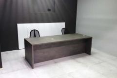 baldaijng-nestandartiniai-baldai-24
