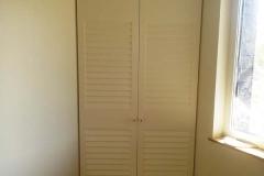 baldaijng-spintos-stumdomomis-durimis-drabuzines (40)