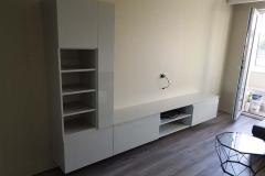 baldaijng-svetaines-baldai-11