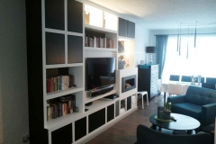 baldaijng-svetaines-baldai (2)