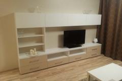 baldaijng-svetaines-baldai (3)