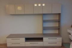 baldaijng-svetaines-baldai (4)