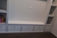 baldaijng-svetaines-baldai (5)