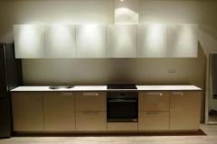 baldaijng-virtuves-baldai (1)