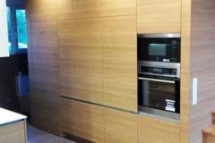 baldaijng-virtuves-baldai-102