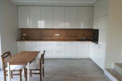 baldaijng-virtuves-baldai-104