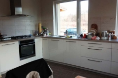 baldaijng-virtuves-baldai (12)