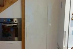baldaijng-virtuves-baldai (13)