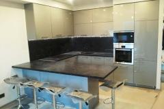 baldaijng-virtuves-baldai (19)