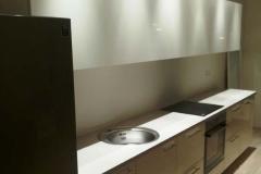 baldaijng-virtuves-baldai (2)