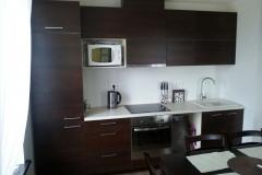 baldaijng-virtuves-baldai (3)