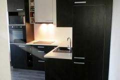 baldaijng-virtuves-baldai (4)