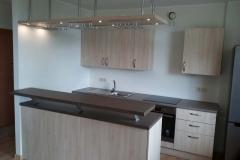 baldaijng-virtuves-baldai (7)