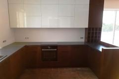 baldaijng-virtuves-baldai-82