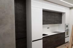 baldaijng-virtuves-baldai-83