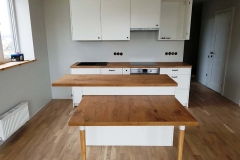baldaijng-virtuves-baldai-88
