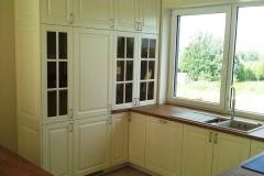 baldaijng-virtuves-baldai (9)
