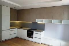 baldaijng-virtuves-baldai-92