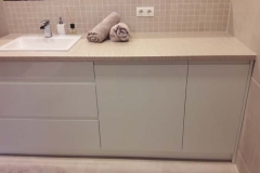 baldaijng-vonios-baldai (13)