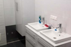 baldaijng-vonios-baldai (14)