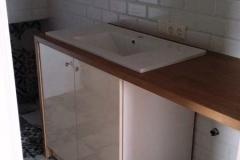 baldaijng-vonios-baldai (3)