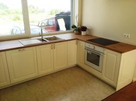 Virtuvės baldai (1)