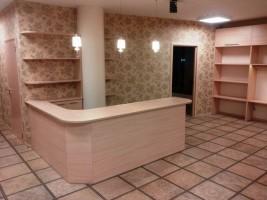 Nestandartiniai baldai (2)