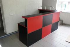 baldaijng-nestandartiniai-baldai (15)