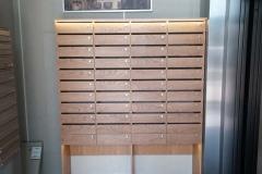 baldaijng-nestandartiniai-baldai (21)