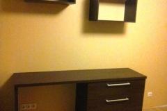 baldaijng-nestandartiniai-baldai (9)