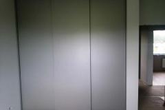 baldaijng-spintos-stumdomomis-durimis-drabuzines (11)