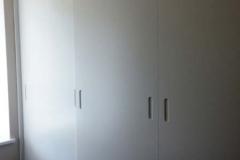 baldaijng-spintos-stumdomomis-durimis-drabuzines (37)