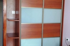 baldaijng-spintos-stumdomomis-durimis-drabuzines (39)