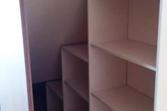 baldaijng-spintos-stumdomomis-durimis-drabuzines (42)