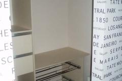 baldaijng-spintos-stumdomomis-durimis-drabuzines (55)