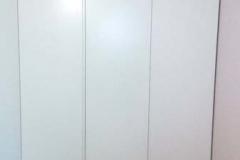 baldaijng-spintos-stumdomomis-durimis-drabuzines-63