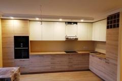 baldaijng-virtuves-baldai-100