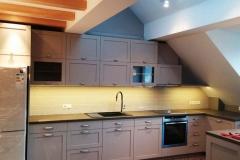 baldaijng-virtuves-baldai (11)