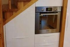 baldaijng-virtuves-baldai (14)