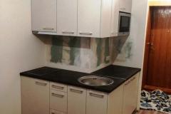 baldaijng-virtuves-baldai (15)