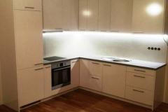 baldaijng-virtuves-baldai (16)