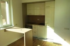 baldaijng-virtuves-baldai (18)