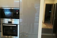 baldaijng-virtuves-baldai (20)