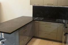 baldaijng-virtuves-baldai (21)
