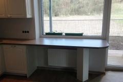 baldaijng-virtuves-baldai (24)