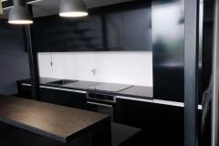 baldaijng-virtuves-baldai (26)