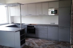 baldaijng-virtuves-baldai (28)