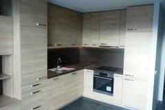 baldaijng-virtuves-baldai (31)